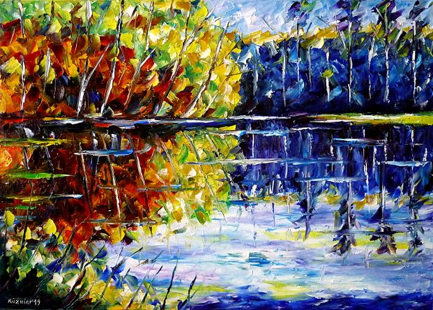 oilpainting,modern,impressionism,artdeco,abstractpainting,landscapepainting,forestpainting,lakescape,springday,springcolors,springlandscape,springlake,autumnlake,autumnpainting,autumnreflection,autumnforest,autumncolors,autumnday,lonelyday,springmood,springfeelings,peacefulmood,peacefulday,calmday,quietday,recreation,relaxday,3dpainting,3doilpainting,3dpicture,3dimage,3dartwork,lively,colorful