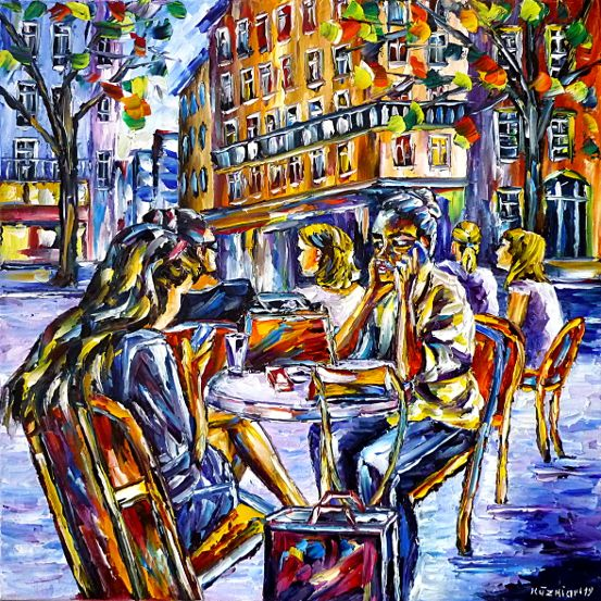 oilpainting,modern,impressionism,artdeco,abstractpainting,cityscene,cafescene,sittinginacafe,terrassesurleboulevard,peopleincafe,girlsincafe,womenincafe,womenphoning,girlsphoning,mobilephoneontheear,citylife,parisianlife,womeninparis,playingwithmobilephone,paintingblackwoman,paintingblackgirl,paintingafricanwoman,paintingafricangirl,paintingcoloredwoman,paintingcoloredgirl,cafepicture,restaurantpainting,restaurantpicture,peoplepainting,3dpaintings,3doilpaintings,3dpictures,3dimages,3dartworks,lively,colorful